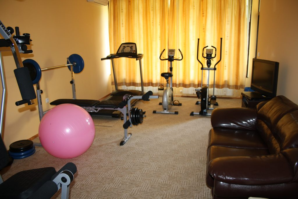 Age Regress Therapy Clinic