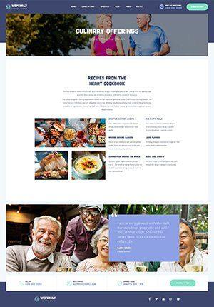 ldp_lifestyle_culinary