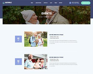 ldp_page_events