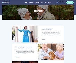 ldp_page_stories